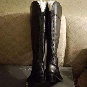Vince Camuto Shoes - VINCE CAMUTO